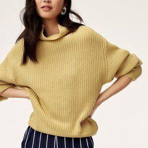 Wilfred Montpellier Sweater (Aritzia)